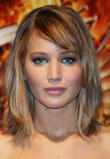 Jennifer Lawrence Re-Joins Gary Ross In Film Adaption Of 'East Of Eden'