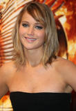 Jennifer Lawrence - 66th Cannes Film...