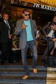 celebrities out and about during the 66th cannes fi 180513