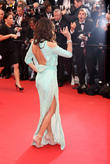 Eva Longoria - 66th Cannes Film...