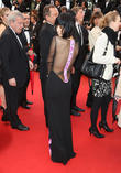 66th cannes film festival - jimmy p psychotherapy o 180513