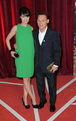 the british soap awards 2013 180513