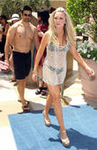 tamra barney of the real housewives of orange count 180513