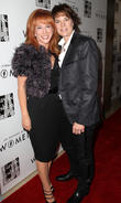 Kathy Griffin, Michelle Wolff, The Beverly Hilton, Beverly Hilton Hotel