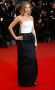 66th cannes film festival 180513