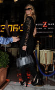 paris hilton at torch nightclub with her boyfriend 190513