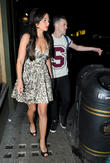 tulisa contostavlos leaves freedom bar in soho to g 190513