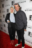 Sia And Perez Hilton - Celebrities...