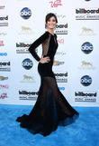 2013 billboard music awards 190513