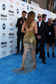 Jennifer Lopez - 2013 Billboard Music...