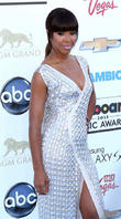 2013 billboard music awards at the mgm grand garden 190513