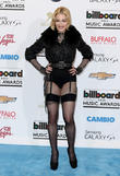 Madonna - 2013 Billboard Music Awards...