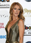 Celine Dion - 2013 Billboard Music...