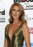 Celine Dion Believes Husband Escorted Brother To Heaven