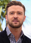Justin Timberlake - 66th Cannes Film...