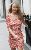 Chloe Madeley, Mayfair