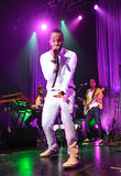 Craig David - Craig David Performs...