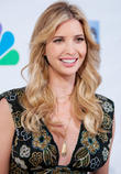 Dad Saves Ivanka Trump The Trouble Of Announcing Baby News