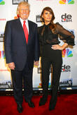 all-star celebrity apprentice finale 190513
