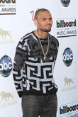 Is Chris Brown's Recent Rear-Ender Incident More Proof That He's Back With Karrueche Tran?