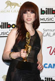 Billboard and Carly Rae Jepson