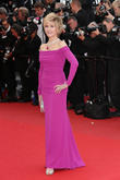 Katharine Hepburn Dangled Oscar Win Over Co-star Fonda