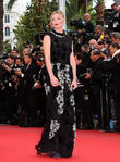 Kirsten Dunst And Garrett Hedlund Team Up For Quirky Fashion Shoot