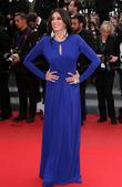 Nadine Labaki, Cannes Film Festival