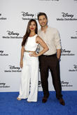 disney media networks international upfronts held a 190513