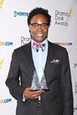 Billy Porter, The Liberty Theatre