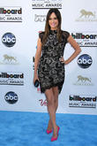 Kacey Musgraves – The Next Big Thing in Country Music