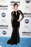 2013 Billboard Music Awards at the MGM Grand Garden Arena - Arrivals