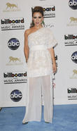 2013 billboard music awards at the mgm grand garden 200513