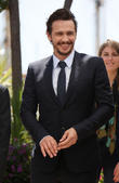 James Franco - 66th Cannes Film...
