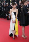Marion Cotillard, Cannes Film Festival