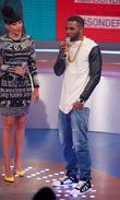 Bridget Kelly, Jason Derulo, CBS