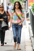 bethenny frankel out and about 200513