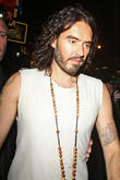 russell brand at the lyric theatre 200513