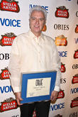 58th annual village voice obie awards 200513