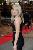 Chloe Madeley, Wonderground
