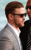 Myspace Music App: Justin Timberlake's Latest Rescue Attempt