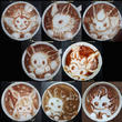 dwp 3d coffee latte art 210513