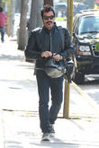 ewan mcgregor motorcycle ride 210513