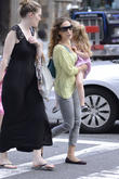 sarah jessica parker and matthew broderick school r 210513