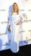 66th Cannes Film Festival - de Grisogono Party