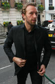 celebrities leaving marks club in mayfair 210513