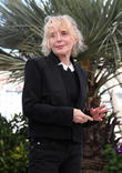 Claire Denis To Receive Bronze Horse Trophy Award