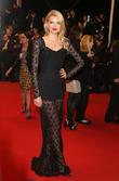 Lily Donaldson, Cannes Film Festival