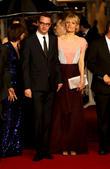 Nicolas Winding Refn, Liv Corfixen, Cannes Film Festival