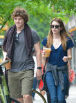 emma roberts and evan peters in the east village 220513